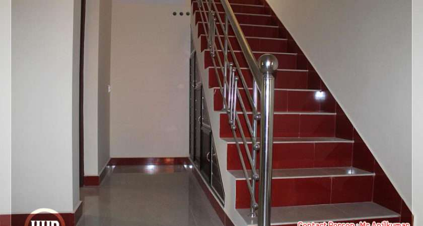 Beautiful New Home Sale Kerala Design Floor