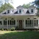 Beautiful Ranch Country Home Old Nursery Plantation Macclenny