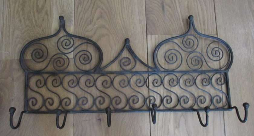 Beautiful Shabby Chic Coat Hooks Dudley Wolverhampton