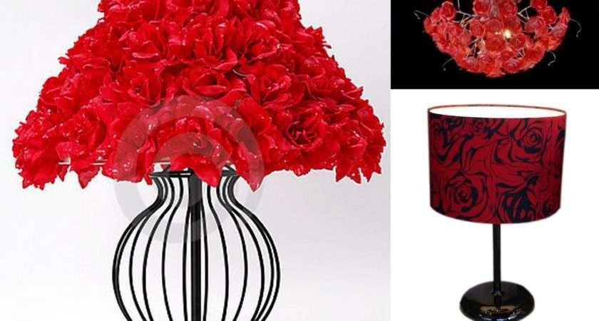 Beautiful Sleeping Oak Avenue Fine Linens Bed Roses