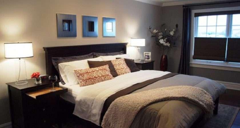 Beautiful Small Bedroom Design Houzz Kublook