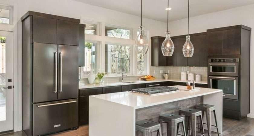 Beautiful Small Kitchen Ideas Designing Idea