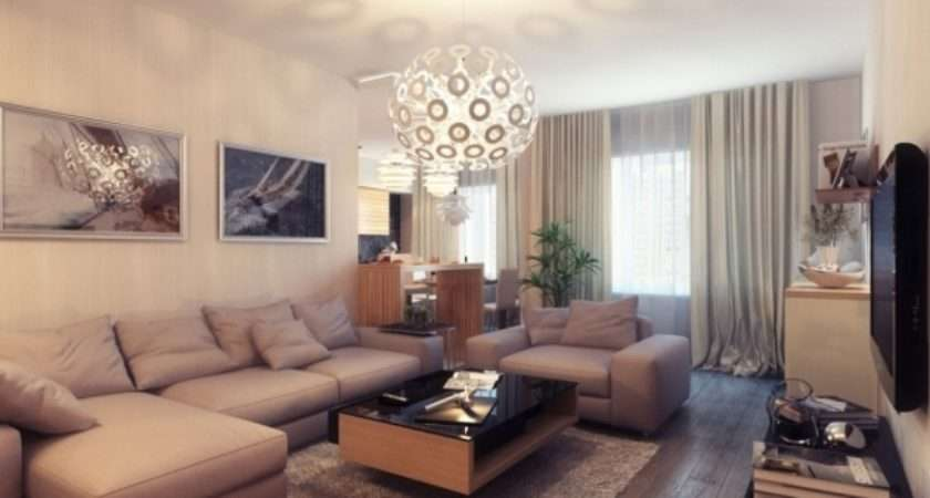 Beautiful Small Living Rooms Room Decorating Ideas
