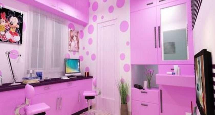 Beautiful Teenage Closet Ideas Dream Home