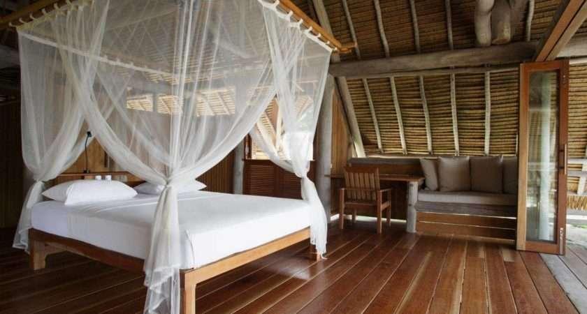 Beautiful Tropical Bedroom Design Ideas Inspire