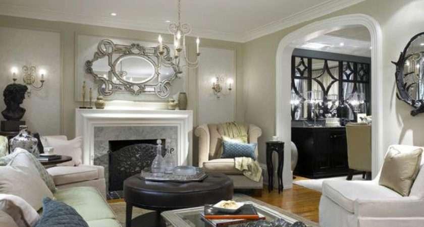 Beautiful White Living Room Ideas Cream Sofa Chair