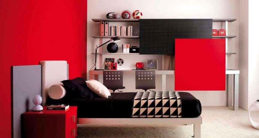 Bed Bath Cool Teenage Girl Bedroom Ideas Home