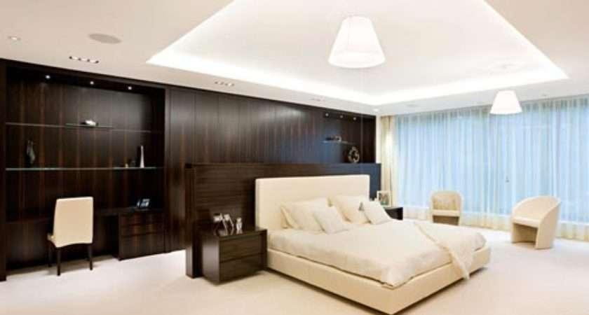 Bed Bedroom Design Houses Interior Interiordesign