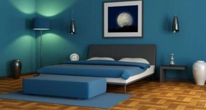Bed Bedroom Wall Design Designs