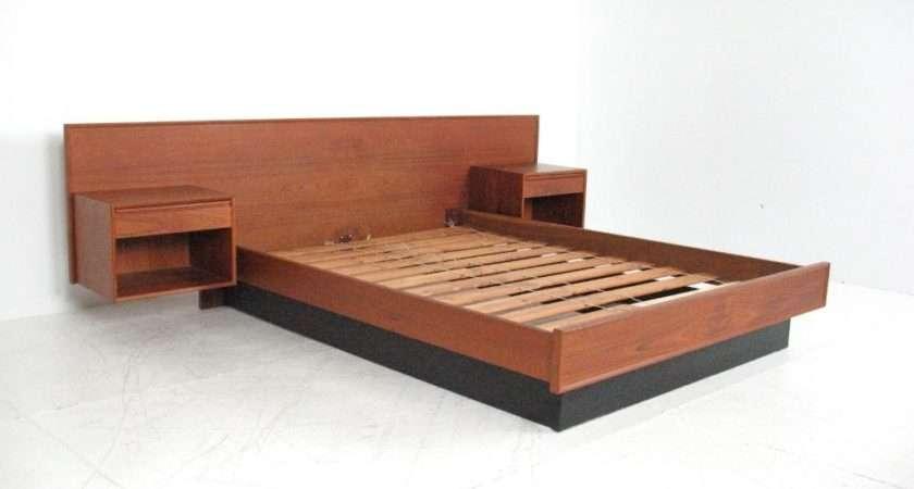 Bed Frame Storage Drawers Argos Frames King