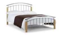 Bed Mattress Bundle Deals Beds Direct Warehouse