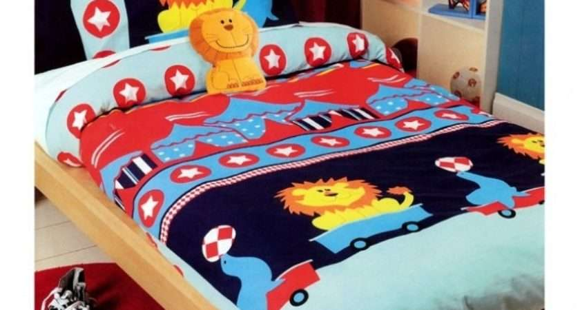 Bedding Circus Theme Bedroom Home Kids Bedrooms Playro