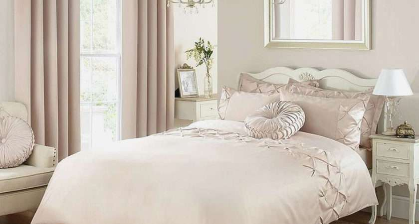 Bedding Sets Dunelm Mill Perfect Baby
