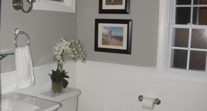 Bedford Gray Favorite Paint Colors Blog