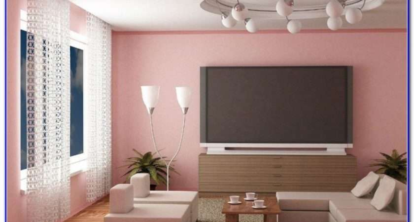 Bedroom Asian Paints Colour Shades Hall Interior Paint