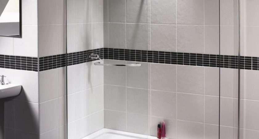 Bedroom Bathroom Exquisite Walk Shower Ideas