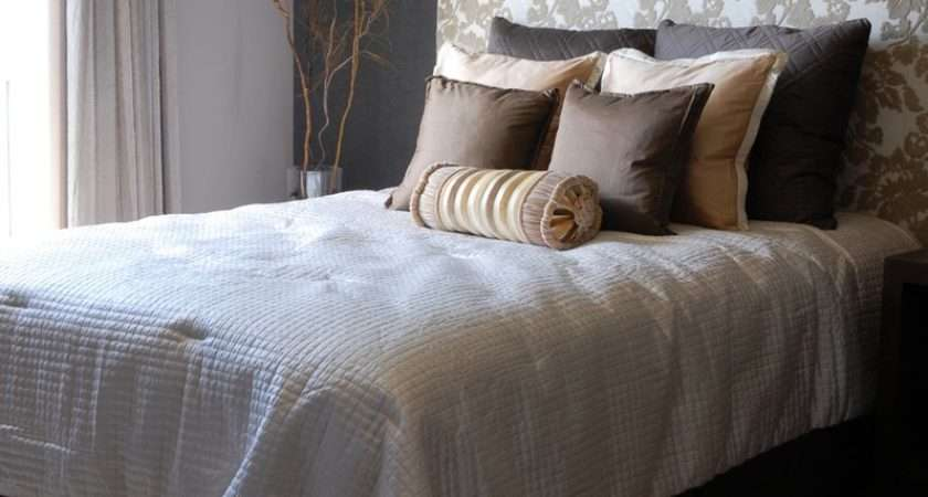Bedroom Beauteous Custom Upholstered Headboard Wrought