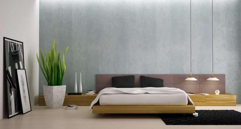 Bedroom Beautiful Bedrooms