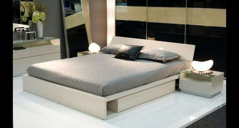 Bedroom Bed Design Ideas Luxury Classic