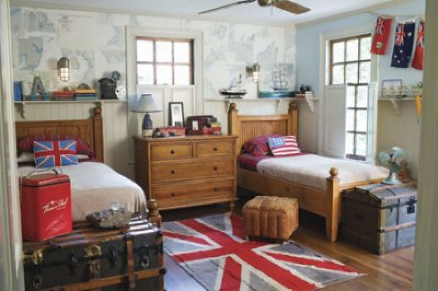 Bedroom Bedrooms Boys Ideas