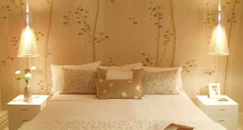 Bedroom Bedrooms