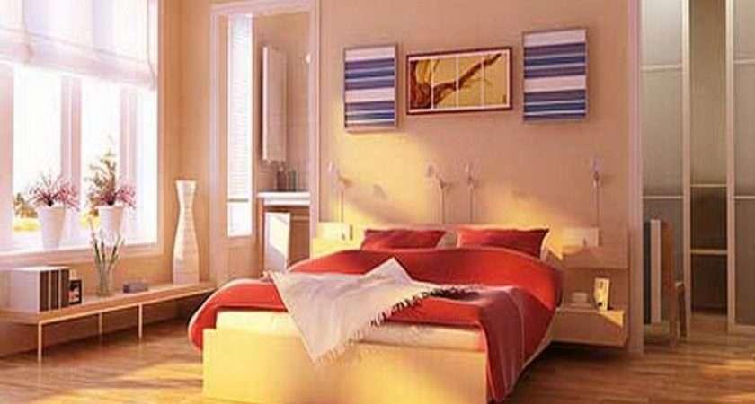 Bedroom Best Good Color Paint