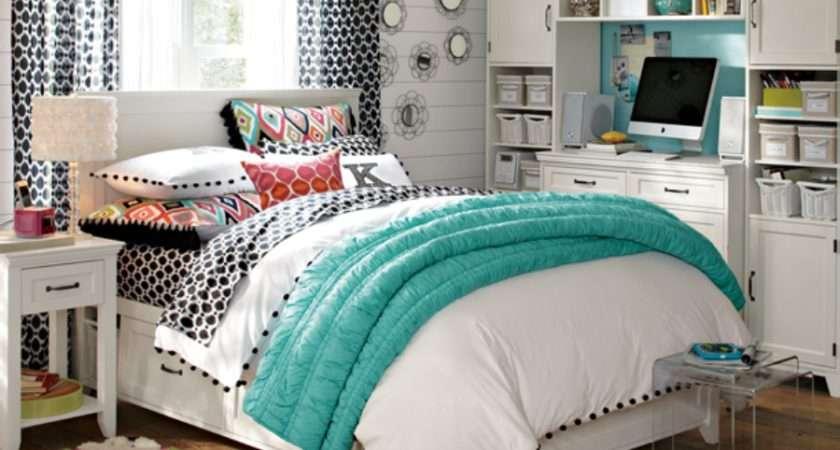 Bedroom Best Teen Bedrooms Design