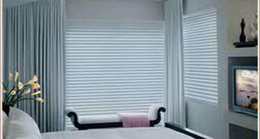 Bedroom Best Window Treatments Bedrooms