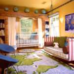 Bedroom Boys Decor Ideas Indoema Close