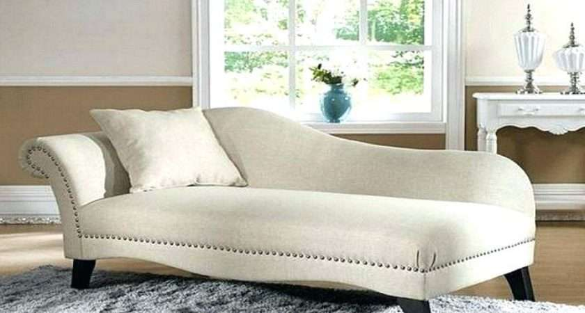 Bedroom Chaise Lounge Australia Wooden High Sleeper Bed