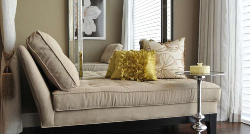 Bedroom Chaise Lounge Sale Best Futons