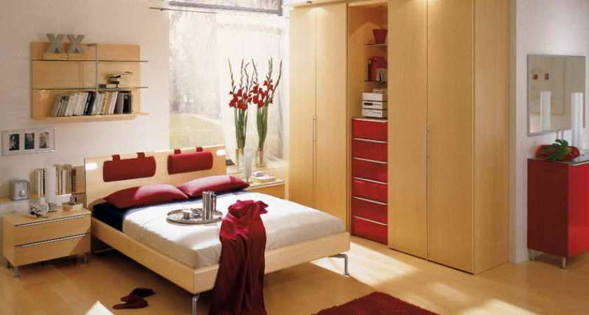 Bedroom Cheap Design Ideas Decorating Your