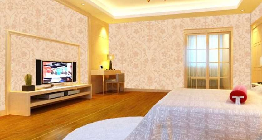 Bedroom China Eco Friendly Decorate