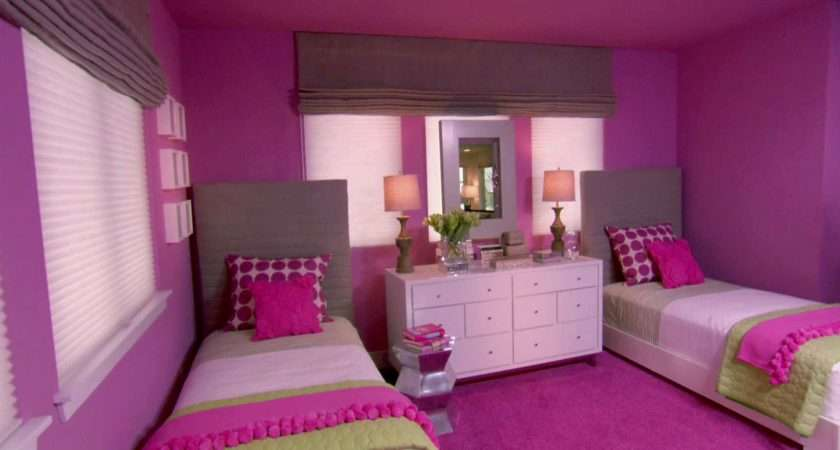 Bedroom Choosing Best Color Ideas