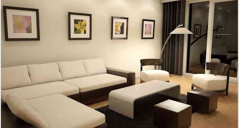 Bedroom Colour Combinations Photos Modern Master