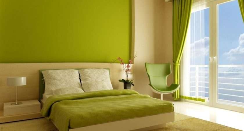 Bedroom Colour Scheme Ideas Surprise Your Guests Industry