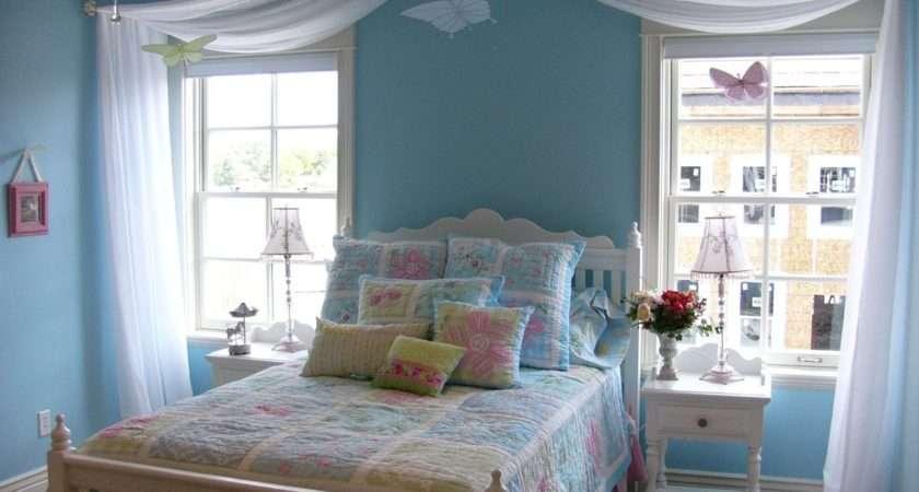 Bedroom Colours Bedrooms