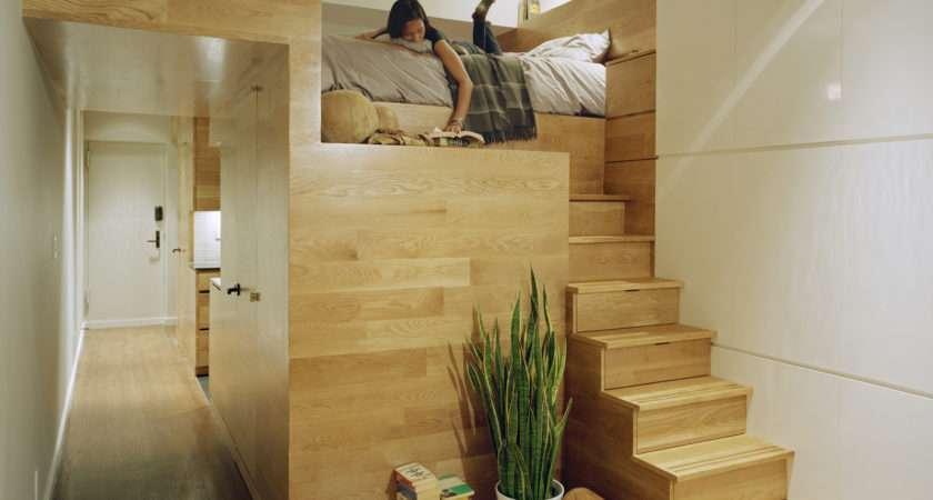 Bedroom Constructed Beautiful Teak Wood Houses Hidden