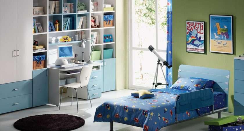 bedroom contemporary design kids modern designs