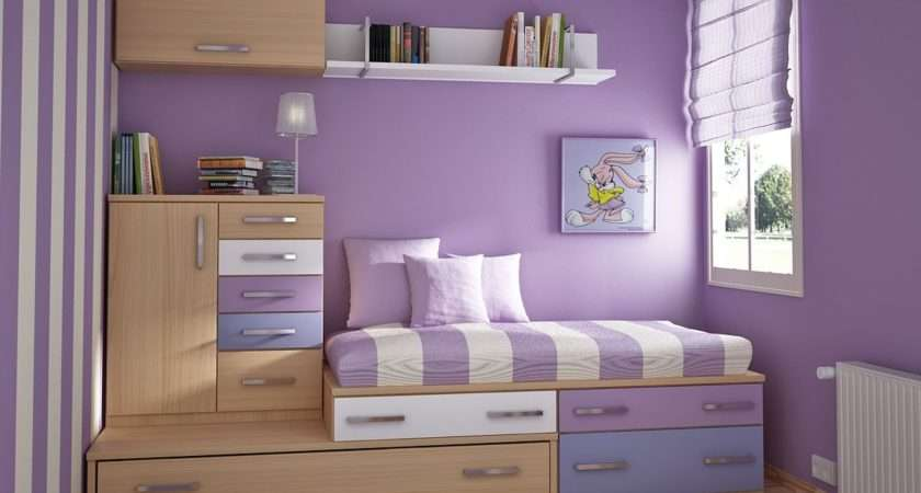 Bedroom Cool Design Teenage Ideas Small Rooms Lasttear