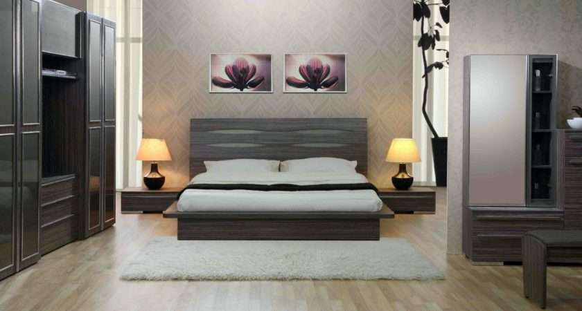 Bedroom Cool Modern Designs Wall Decorations Girls