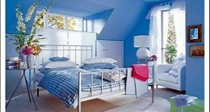 Bedroom Cool Paint Colors Bedrooms Refresh Your