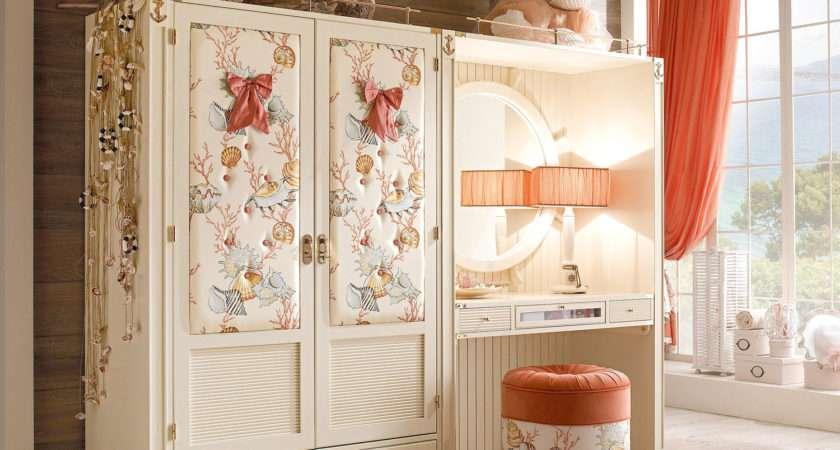 Bedroom Cool Room Designs Girls Wardrobe Ceramic