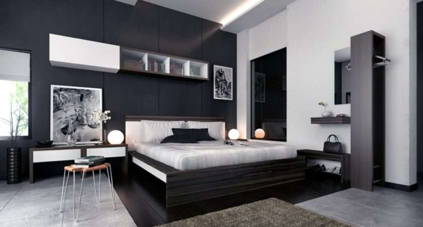 Bedroom Create Beautiful Space Bed Room Ideas