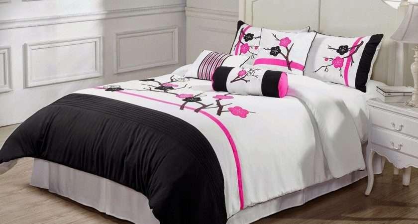 Bedroom Decor Ideas Designs Oriental