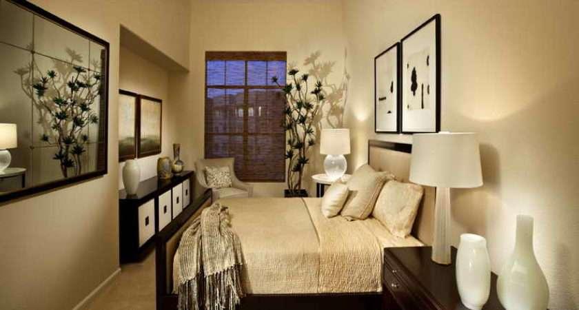 Bedroom Decorate Master