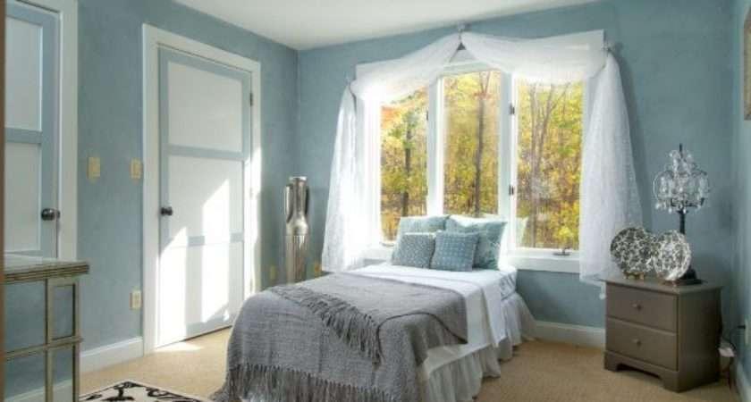 Bedroom Decorating Designs New England Design