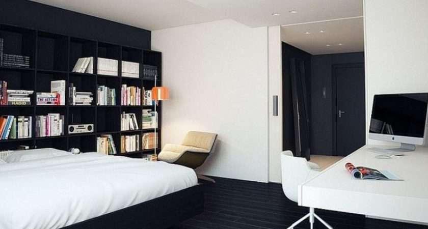 Bedroom Decorating Ideas Black Grey Home Delightful