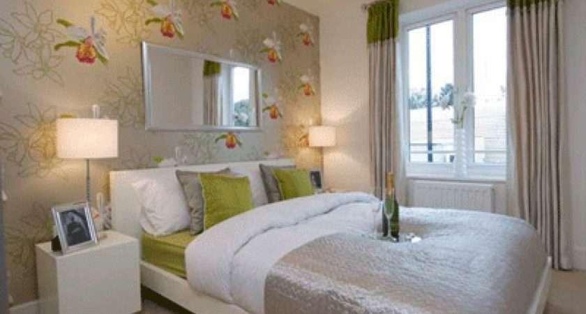 Bedroom Decorating Ideas Decor Decoration