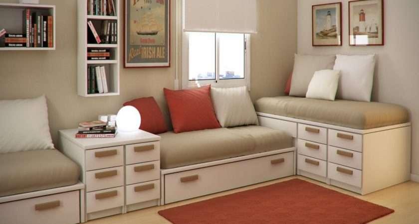 Bedroom Decorating Ideas Decoration Trendy Design Glubdubs